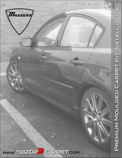 Mazda3cover