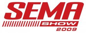 09_SEMA_Show_Logo_720