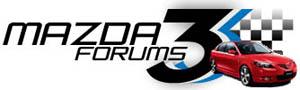 logo-mazda3forums-com